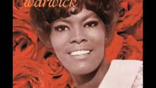 Watch Dionne Warwick So Amazing video