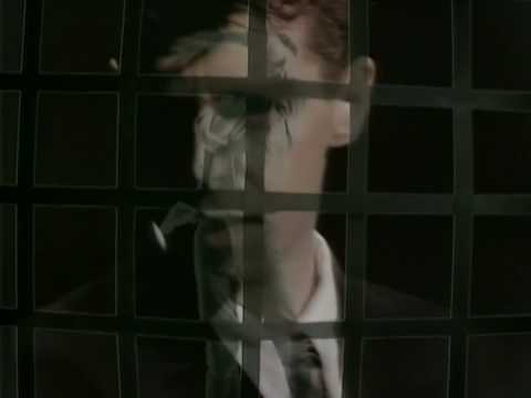 Pet Shop Boys - Loves Comes Quickly