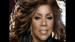 I Am What I Am Official Anthem For The World Audio Gloria Gaynor