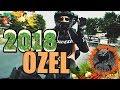 KIVO'YLA 2018 :) / Kavgalı, Kazalı, Kahkahalı EN'ler