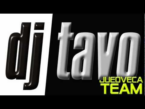 Una Vaina Loca Mix Dj Tavo Hq (radio Moda 97.3 Fm) video
