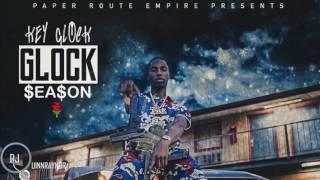 download lagu Key Glock - Dig Dat gratis