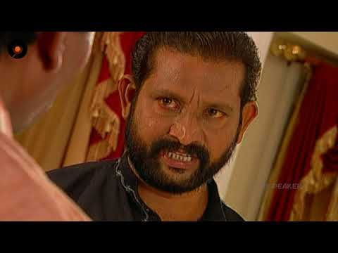 Episode 428 | Chakravakam Telugu Daily Serial