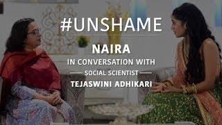 Yeh Rishta Kya Kehlata Hai   Be Alert and speak up