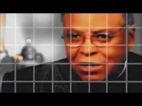 Mandela Effect - Luke I Am Your Father Video Proof