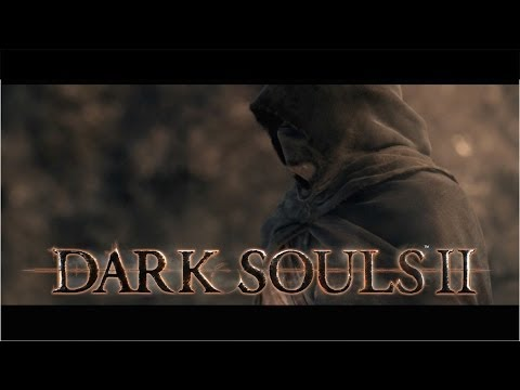 Dark Souls 2 Game Review + What to Expect for PC Release