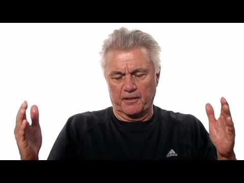 John Irving: Advice to Aspiring Novelists: Don t Shoot Yourself