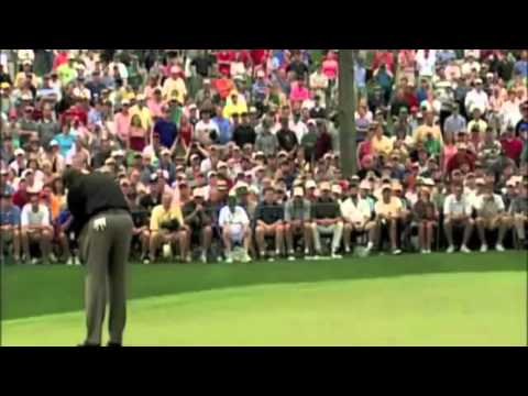 Phil Mickelson Best Shots