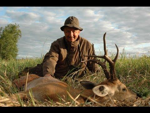 roe-deer-siberian-hunting-chasse-2009-chevreuil-siberie-2009-by-seladang.html