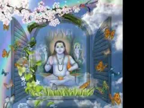 Baba Balak Nath Ji Jogi Wala Rang Full Album Jai Baba Ji Di video