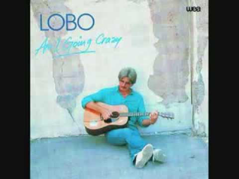 Lobo - Slow Learner