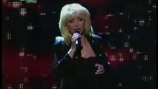 Ирина Аллегрова - Армения я вернусь к тебе