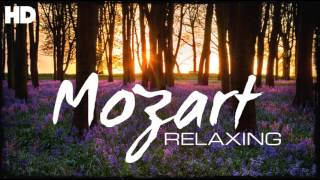 The Best Relaxing Classical Music Ever By Mozart Relaxation Meditation Reading Focus
