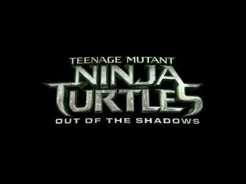 Обзор фильма Черепашки-ниндзя 2 / Teenage Mutant Ninja Turtles: Out of the Shadows