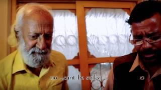 Short Film Balochi HAMMAL With English Subtitle Film By Hakeem Jan Warna