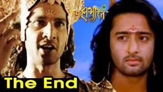 Mahabharat 28th July 2014 Full Episode | Episode 250 – Kurukshetra War TO END