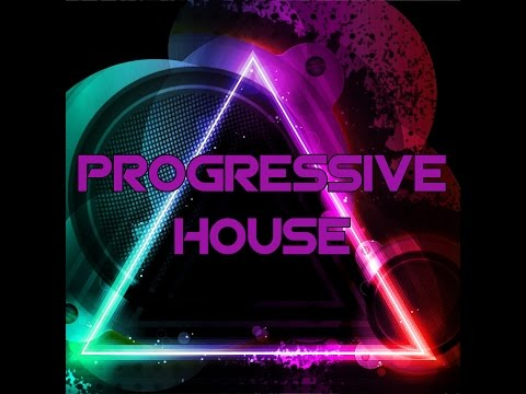 DJ set:  2hearts project -  Progressive dreams 2015 (mix 1)