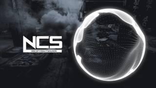 Download Lagu Valence - Infinite [NCS Release] Gratis STAFABAND