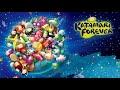 Katamari Forever | A Crimson Rose and a Gin Tonic (YMCK 8bit Mix) | Extended