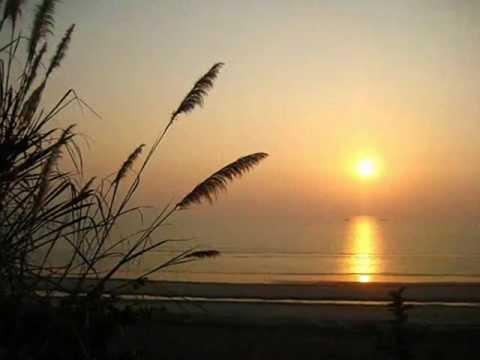 Bangla Karaoke Music : Ami Banglai Gaan Gai video