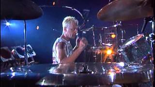 Watch Scorpions Stone In My Shoe video