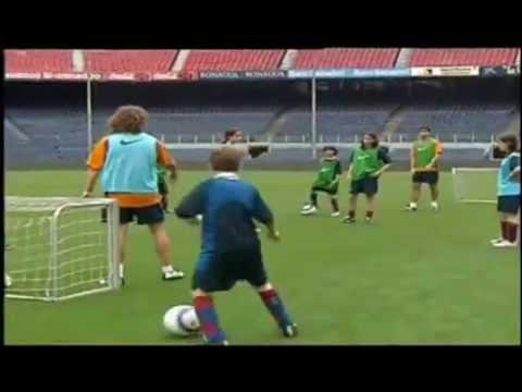 Carles Puyol y Oleguer