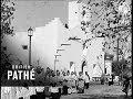 Dallas 1936 mp3