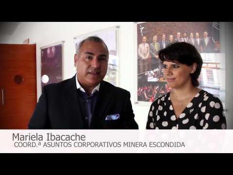 Lanzamiento Temporada de la Orquesta Sinfónica de Antofagasta