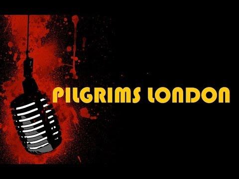 Pilgrims London
