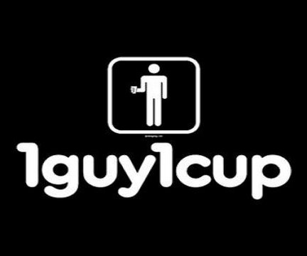 1 Guy 1 Cup (ACTUAL VIDEO Link-Be Advised) [CC Available]
