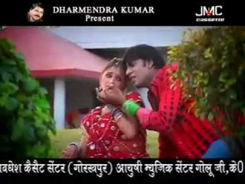Ac Ac New Bhojpuri Song video