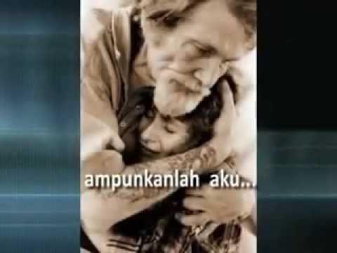 Taubat - Opick video