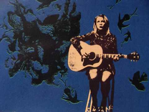 Sandy Denny - 3. 10 To Yuma