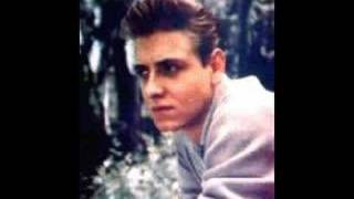 Watch Eddie Cochran One Kiss video