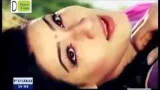 hridoy Video Song Onek Sadher Moyna   YouTube hridoy