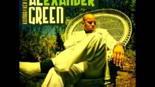 Kaimbr & Kev Brown - Army Fatigue Rap feat. Roddy Rod, Hassan Mackey