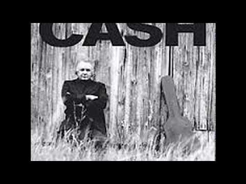 American II: Unchained - Johnny Cash Full Album