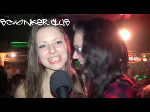 Boonker Club - Caribic Beach Party (5.3.2013)