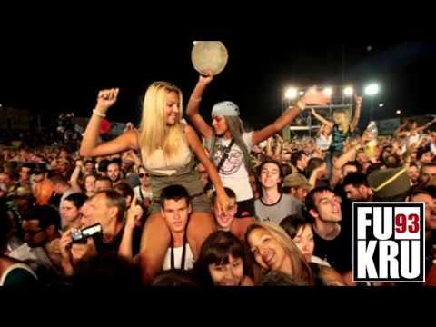 JUICE - AKO AKO 2012 (feat.VOX-SALIER DEL FLORES) GUCHA+MP3