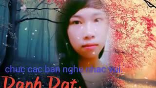 Gai Que khmer 2