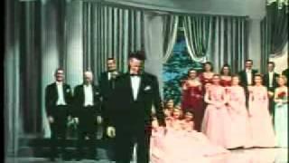 Jolson Sings Again - Trailer (1949)