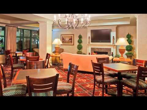 Holiday Inn Express and Suites Bessemer - Bessemer, Alabama