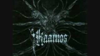 Watch Kaamos Khem video