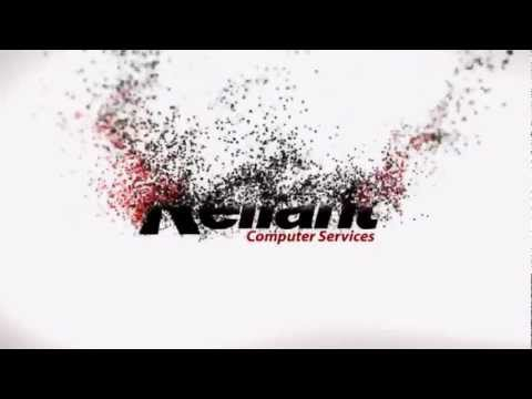 Reliant computer services lakeland  FL Premier computer repair service center