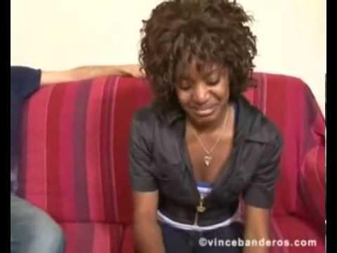 Abiba video