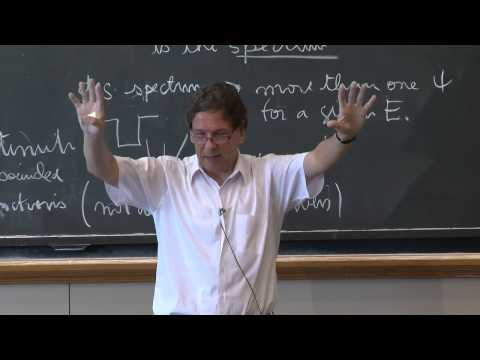 mit opencourseware physics 1 Physics i is a first-year physics course which introduces students to classical mechanics topics include: space and time straight-line kinematics motion in a plane forces and equilibrium experimental basis of newton's laws particle dynamics universal gravitation collisions and conservation laws work and potential energy vibrational.