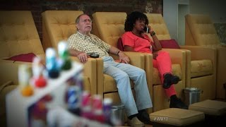 Caregiver Takes Advantage of Patient With Dementia    What Would You Do?   WWYD