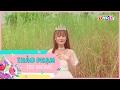 MV Thiên duyên tiền định - Cover Thảo Phạm thumbnail