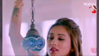 Thik Emon Ebhabe [ English ]. Arijit Singh | Mimi Chakraborty , Yash Dasgupta | Gangster | SVF