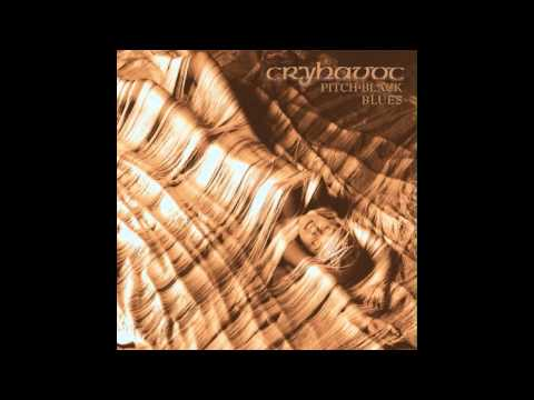 Cryhavoc - Wild at Heart